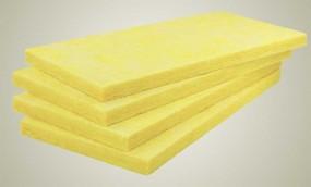 普通棉板系列